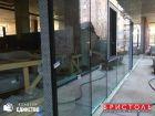 ЖК Бристоль - ход строительства, фото 52, Февраль 2020