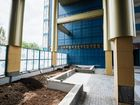 ЖК Дом на Береговой - ход строительства, фото 18, Май 2018