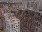 ЖК Сказка - ход строительства, фото 4, Май 2021