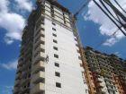 Ход строительства дома  Литер 2 в ЖК Я - фото 49, Май 2020