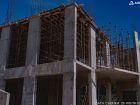 ЖК На Высоте - ход строительства, фото 98, Июль 2020