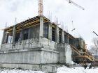 ЖК Орбита - ход строительства, фото 166, Март 2020