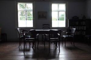 Социальный найм жилья: права и обязанности тех, кто живет в «чужой квартире»