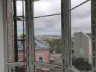ЖК Дом на Гребешке - ход строительства, фото 10, Сентябрь 2019