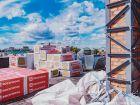 Дом премиум-класса Коллекция - ход строительства, фото 63, Июль 2020