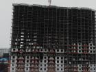 ЖК Сказка - ход строительства, фото 9, Март 2021
