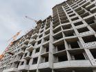 Жилой дом Кислород - ход строительства, фото 27, Май 2021