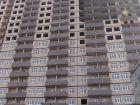 ЖК Уютный дом на Мечникова - ход строительства, фото 49, Апрель 2018