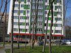 Ход строительства дома № 3 в ЖК Маленькая страна - фото 1, Май 2018
