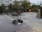 ЖК Командор - ход строительства, фото 3, Август 2021