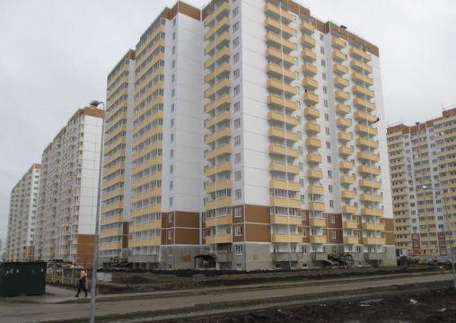 ЖК Восточно-Кругликовский - фото 2