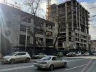 ЖК Островский - ход строительства, фото 44, Февраль 2020