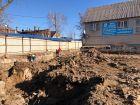 ЖК Онегин - ход строительства, фото 36, Декабрь 2019