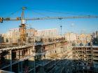 ЖК Сказка - ход строительства, фото 87, Февраль 2020