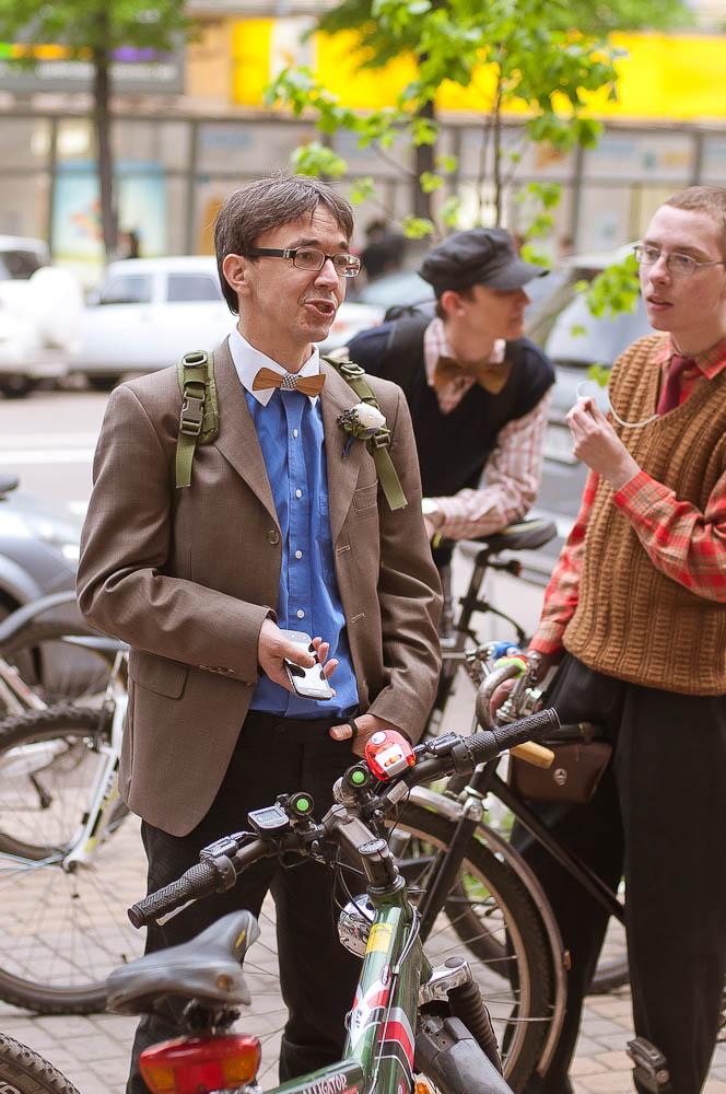 Город-анахронизм: урбанист Илья Бейлин уверен, что воронежские застройщики работают по нормам «предыдущего поколения» - фото 1