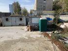 ЖК Гранд Панорама - ход строительства, фото 86, Ноябрь 2019