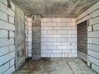 ЖК Каскад на Волжской - ход строительства, фото 49, Март 2018