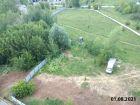 Ход строительства дома № 2 в ЖК Корица - фото 13, Август 2021