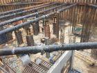 ЖК С видом на Небо! - ход строительства, фото 120, Август 2017