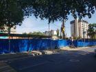 ЖК Онегин - ход строительства, фото 55, Сентябрь 2019