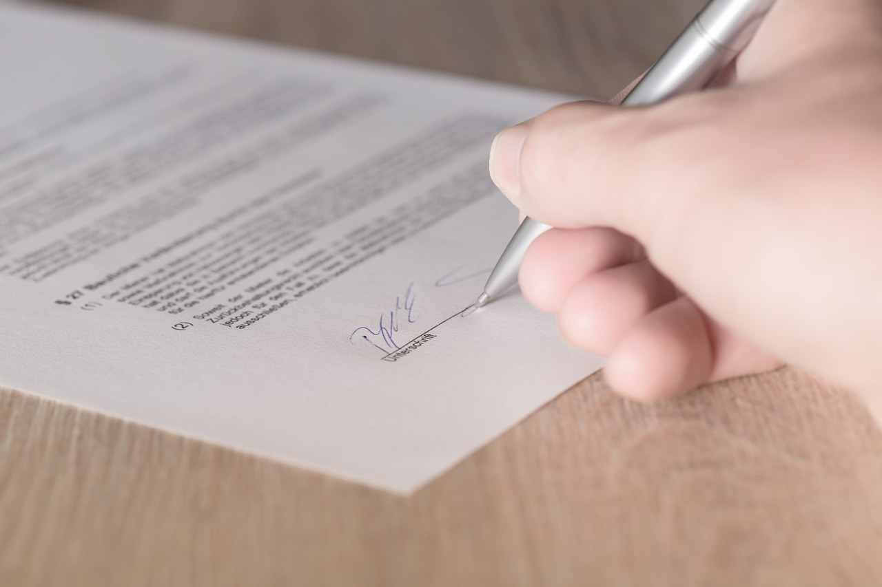 Аренда квартиры: преимущества, риски, правила