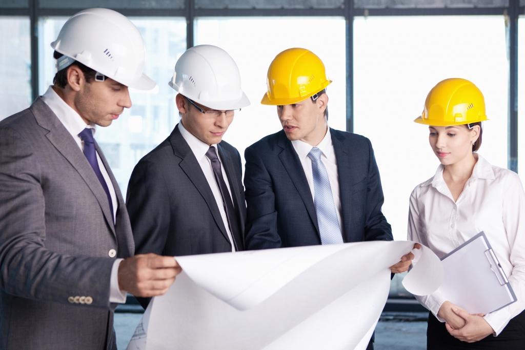 Экспертная комиссия займется отбором кандидатов на пост министра строительства Нижегородской области