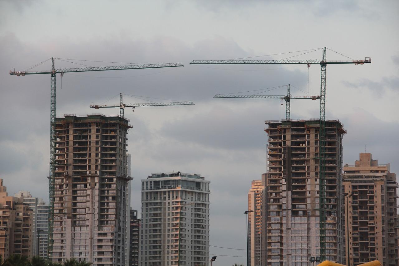1,4 млн  квадратных метров жилья ввели в Самарской области в 2020 году