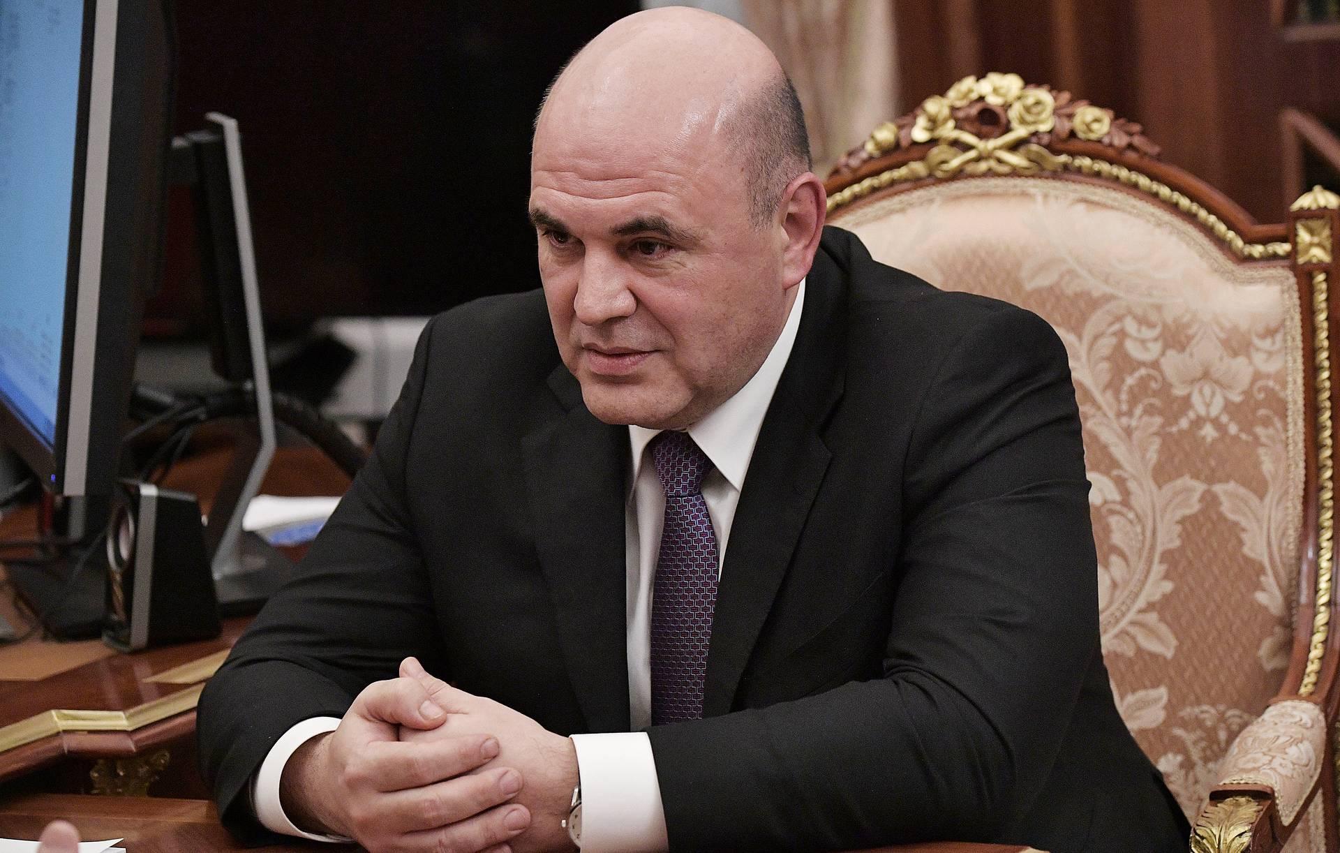 30 млрд рублей выделит Правительство России для решения проблем дольщиков - фото 1