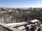 Ход строительства дома № 2 в ЖК Подкова на Родионова - фото 25, Апрель 2021