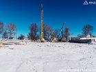ЖК На Высоте - ход строительства, фото 214, Март 2020