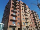 Жилой дом по ул. Львовская, 33а - ход строительства, фото 14, Май 2020