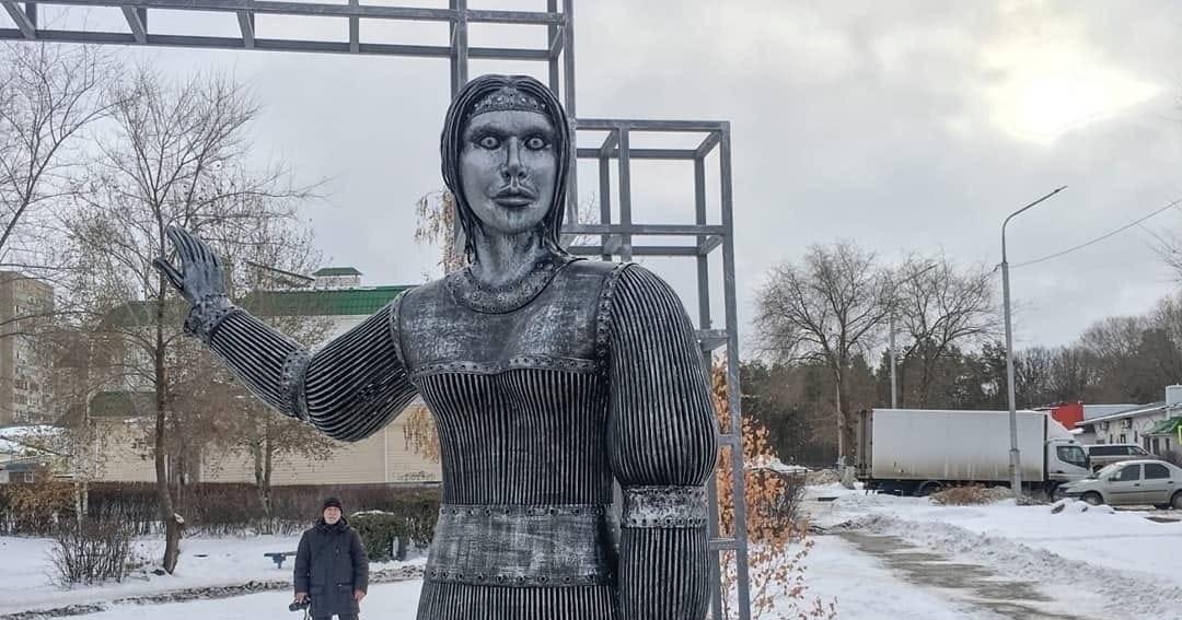 https://i3.cdnstroy.ru/3mj8gzgjf8p7h_1tf6giw/polovina-voronezhcev-ne-zhelaet-videt-alenushku-v-gorode-foto-1.jpeg