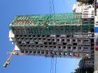 ЖК С видом на Небо! - ход строительства, фото 51, Август 2020