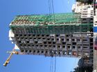 ЖК С видом на Небо! - ход строительства, фото 56, Август 2020