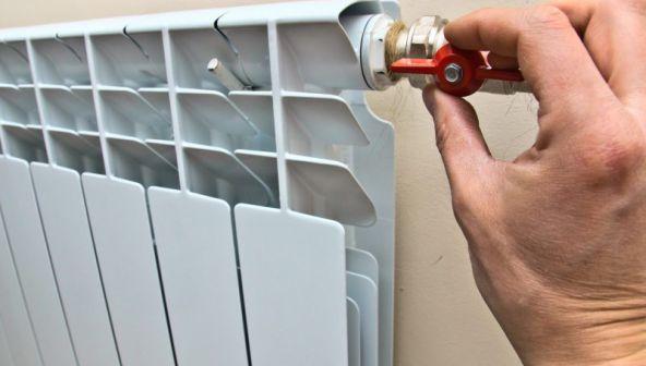 Как законно заменить радиаторы в квартире