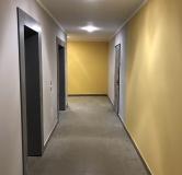 Ход строительства дома № 2 в ЖК АВИА -