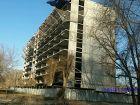 ЖК Старт - ход строительства, фото 49, Ноябрь 2019