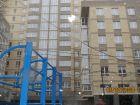ЖК Дом на 17-й Линии, 3 - ход строительства, фото 5, Февраль 2020