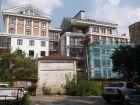 Жилой дом: ул. Почаинская д. 33 - ход строительства, фото 3, Июль 2016