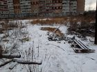 Клубный Дом на Циолковского - ход строительства, фото 29, Ноябрь 2020