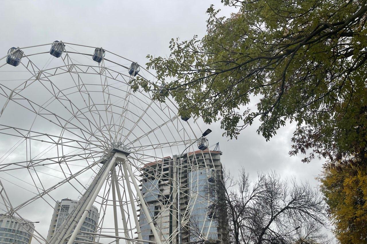 Нижегородский архитектурный совет раскритиковал проект застройки Сенной площади - фото 1
