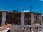 ЖК На Высоте - ход строительства, фото 115, Июль 2020