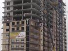 ЖК Уютный дом на Мечникова - ход строительства, фото 68, Февраль 2018