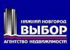 """ООО «Агентство недвижимости """"Выбор""""»"""