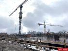 ЖК LIME (ЛАЙМ) - ход строительства, фото 48, Январь 2020
