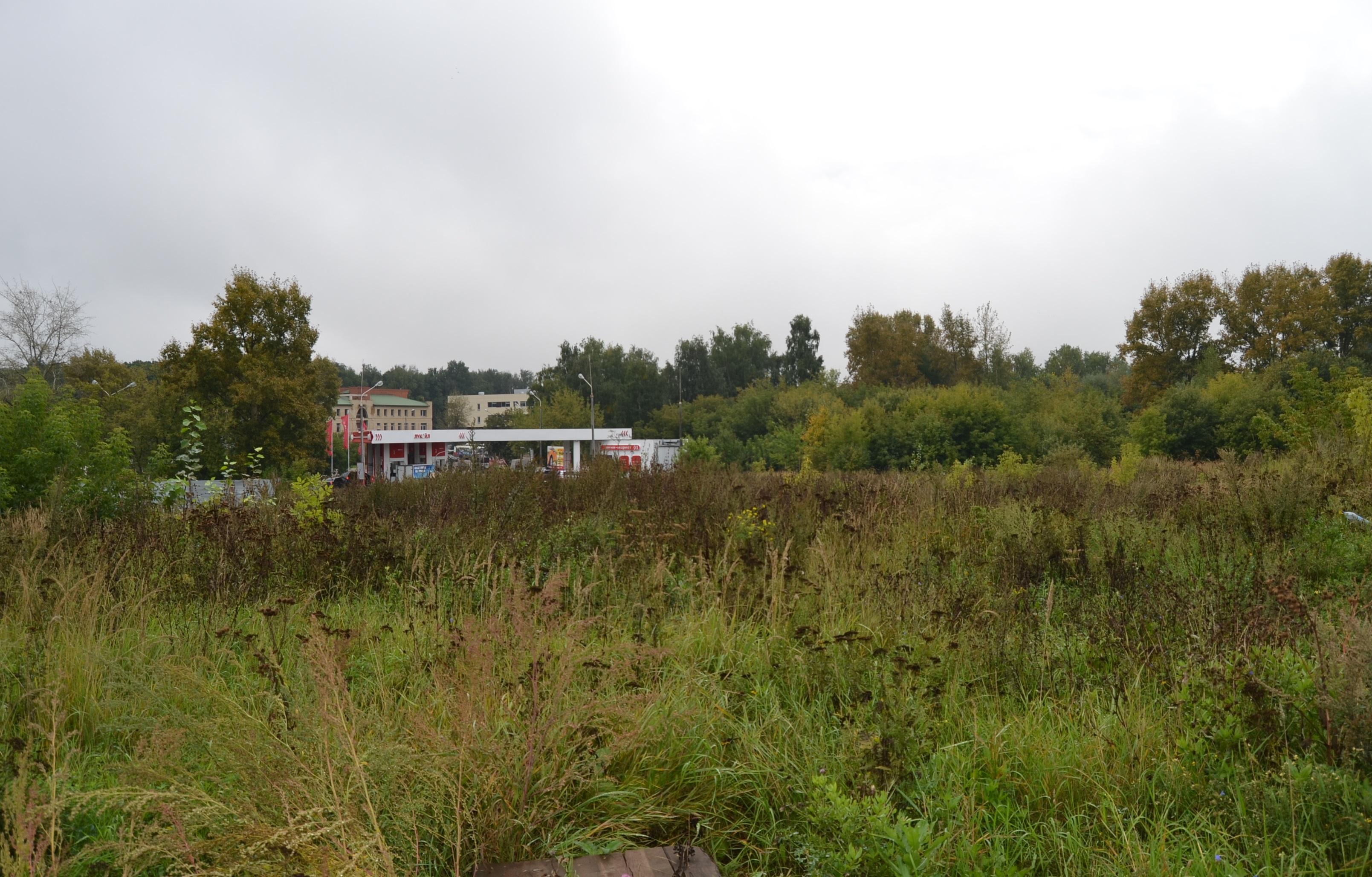 Строительство регионального центра аутизма запланировано в Нижнем Новгороде