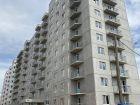 Ход строительства дома № 3 в ЖК Корабли - фото 9, Июль 2021